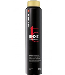 Goldwell Topchic Cool Blondes Depot Bus 250ml