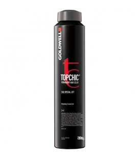 Goldwell Topchic Special Lift Bus 250ml