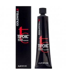 Goldwell Topchic Cool Blondes Tube 60ml