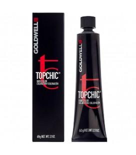 Goldwell Topchic Warm Blondes Tube 60ml