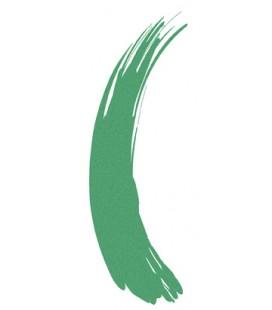 Haar mascara groen (16ml)
