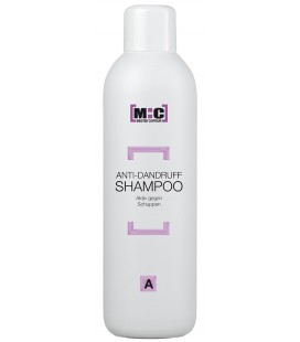 M:C Shampoo Anti-Dandruff 1000 ml