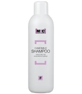 M:C Shampoo Camomile 1000 ml