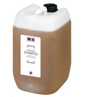 M:C Shampoo Camomile 5000 ml
