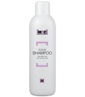 M:C Shampoo Fleur 1000 ml