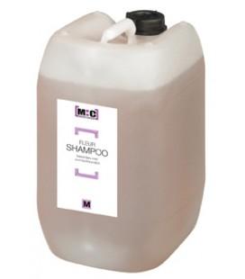 M:C Shampoo Fleur 5000 ml