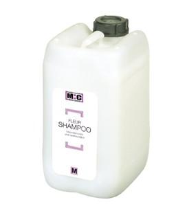 M:C Shampoo Fleur 10 L