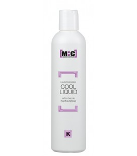 M:C Haarwasser Cool Liquid K 250 ml