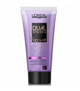 Loreal TNA sleek & swing 150ml