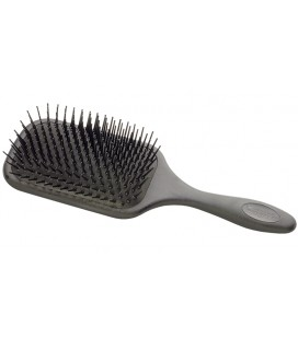 Denman Paddle Brush D83 13 rijen