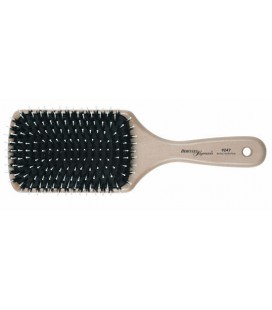 Hercules Paddle Brush 9247 11 rijen