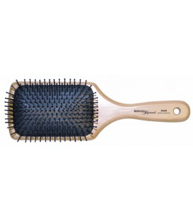 Hercules Paddle Brush 9249 13 rijen
