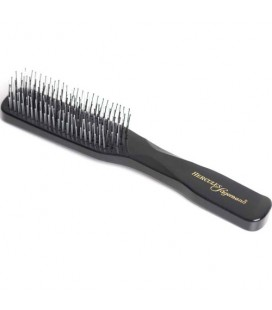 Hercules Scalp Brush Deluxe 8300 Zwart