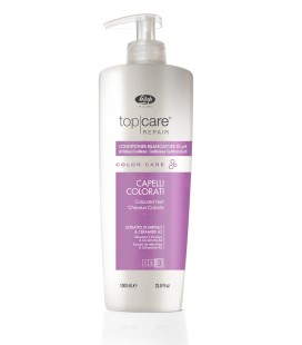 Lisap T.C. Color Care pH Balancer Conditioner 1000ml
