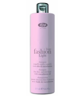 Fashion Light Shampoo 250ml