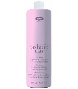 Fashion Light Shampoo 1000ml