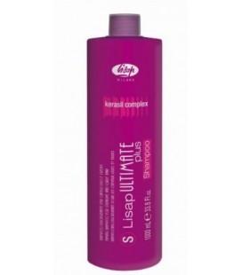 Ultimate Plus Shampoo 1000ml