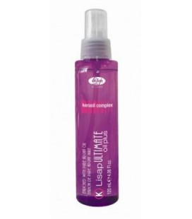 Ultimate Oil Plus 120ml