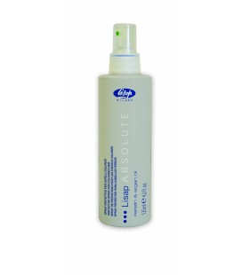 Absolute Protective Spray for Coloured Hair 125ml