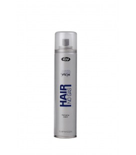 High Tech Hair Spray No Gas Natural 300ml