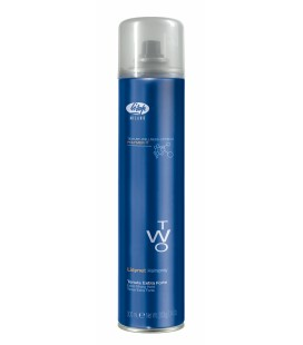 Lisynet Two Eco Strong Hold 300ml