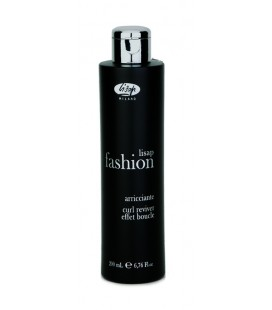 Fashion Curl Reviver 200ml