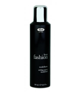 Fashion Styling Spray 250ml