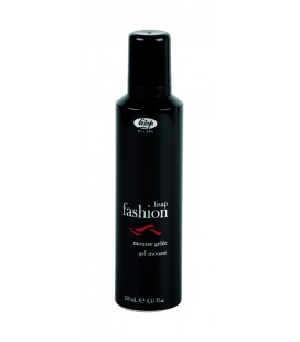 Fashion Gel Mousse 250ml