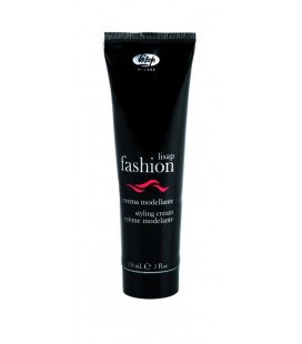 Fashion Styling Cream 150ml