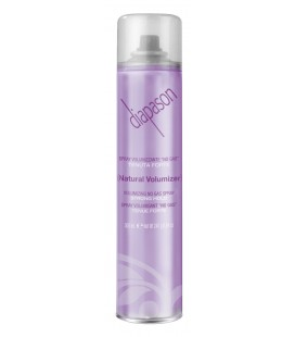 Diapason Natural Volumizer  300ml