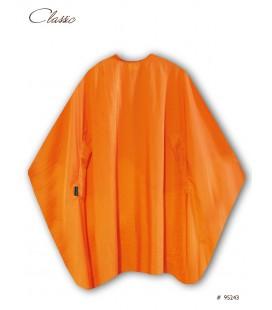 "Trend Design Kapmantel ""Classic"" Oranje"