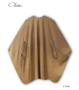 "Trend Design Kapmantel ""Classic"" Latte Machiato"