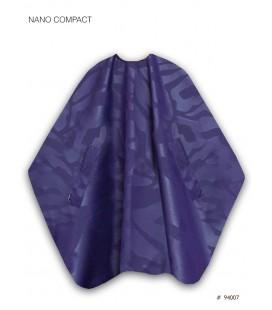 "Trend Design Kapmantel ""Nano Compact"" Violet"