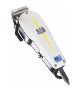 Wahl Super Taper Wit