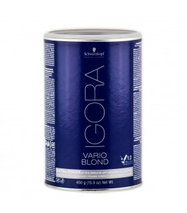 Schwarzkopf Igora Vario Blond Bleach Exteme Power (450gr)