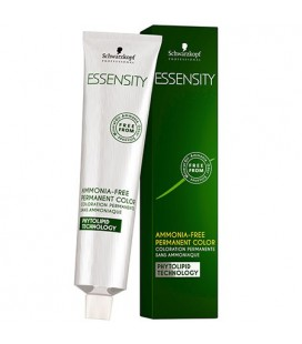 Schwarzkopf Essensity (60ml)