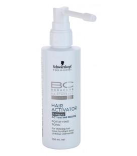 Schwarzkopf BC Hair Activator Tonic (100ml)