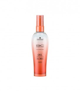 Schwarzkopf BC Oil Miracle Oil Mist thick hair (100ml)