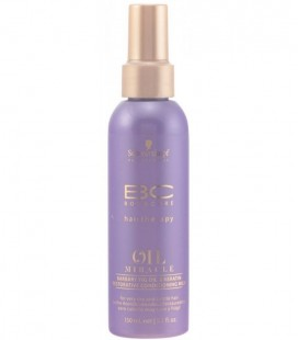 Schwarzkopf BC Oil Miracle Barbary Conditioner (150ml)