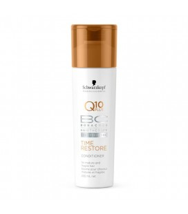 Schwarzkopf BC Q10 Conditioner (200ml)
