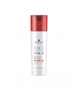 Schwarzkopf BC Repair Conditioner (200ml)