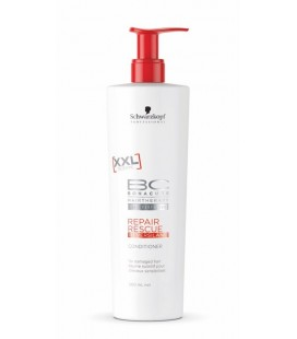 Schwarzkopf BC Repair Conditioner (500ml)