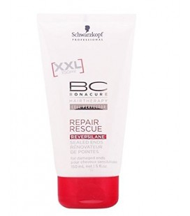Schwarzkopf BC Repair Sealed Ends (150ml)