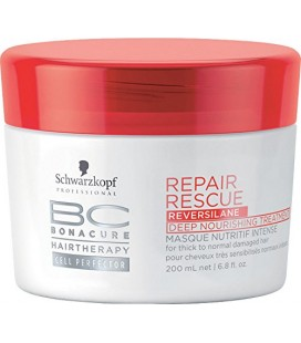 Schwarzkopf BC Repair Nourishing Treatment (200ml)