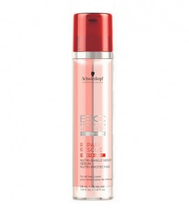 Schwarzkopf BC Repair Nutri-Shield Serum (28+28ml)