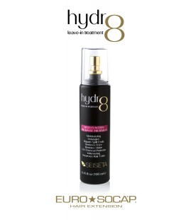 Lisap Hydr8 Leave-In Treatment 200ml