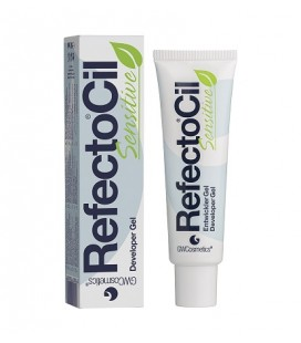 RefectoCil Sensitive Developer 60ml