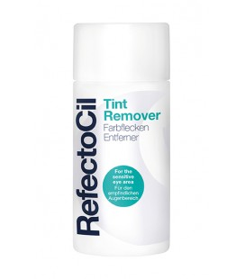 RefectoCil Colorcleaner (Tint remover)  150 ml