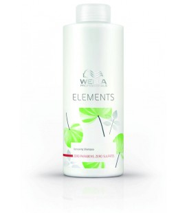 Elements Renewing Shampoo 1000ml