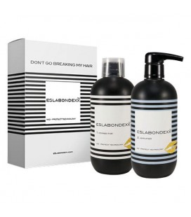 Eslabondexx Salon Kit 2 x 500ml